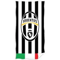 Ręcznik kąpielowy FC Juventus, 70 x 140 cm