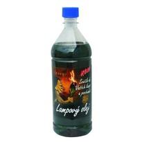 Lampový olej 1l