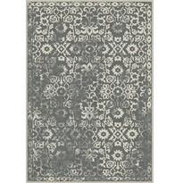 Vintage Moria darabszőnyeg, 67 x 105 cm