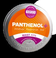 Topvet Panthenol maść 11%, 50 ml