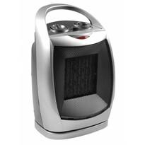 Kalorik CEH-7N Vykurovací ventilátor keramický