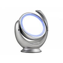 Beper 40941-N Kosmetické LED stolní zrcátko