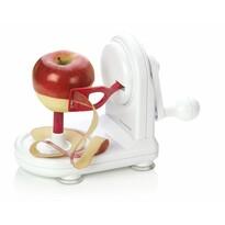 Tescoma HANDY obierak do jabłek