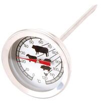 Termometr do mięsa Excellent
