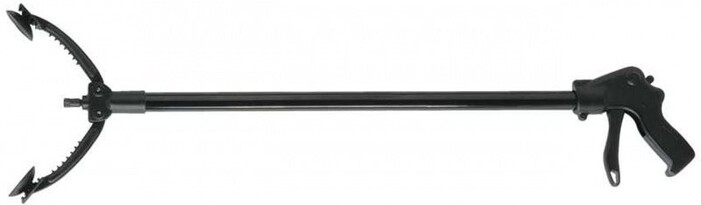 Dispozitiv apucare obiecte Fiskars Solid