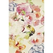 Habitat Kusový koberec Bonita rose 312/56