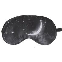 Maska na spaní Moon