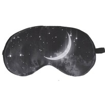 Maska na spanie Moon