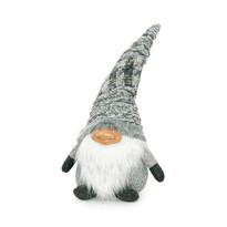 Vianočný škriatok Rufin, 33 cm