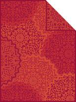 Pătură Ibena Kairo 1613/200, 150 x 200 cm