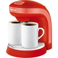 Sencor SCE 2003RD kávovar