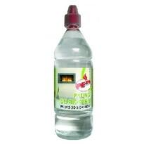 Bioetanol 1 litr