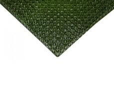 Rohožka Kondor zelená, 40 x 60 cm