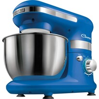 Sencor STM 301x stolný mixér modrá