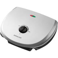 Sencor SBG 3701SL kontaktní gril