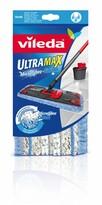 Vileda Ultramax Combi náhradný nadstavec