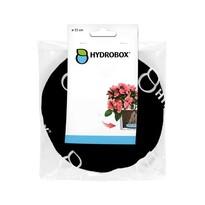 Benco Samozavlažovací polštářek Hydrobox, pr. 15 cm